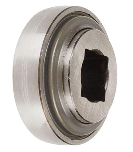TIMKEN Engineered Bearings Fafnir W211PP5