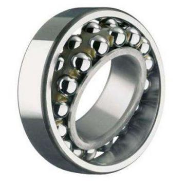 Peer ball bearings Thailand Bearing UC210-30