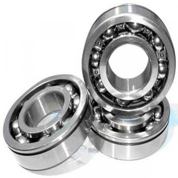 SKF Japan 51113/W64 Ball Bearings