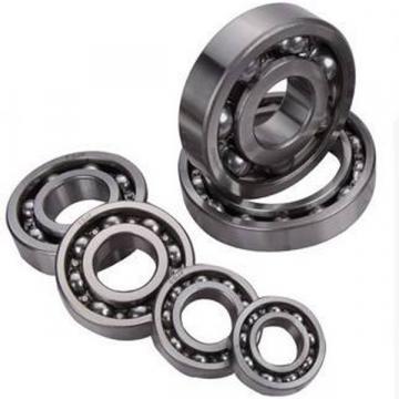 SKF Spain 71940 ACD/P4ADGA Precision Ball Bearings