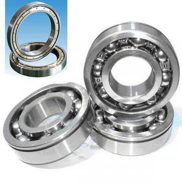 SKF Uruguay 6216 M/C4 Ball Bearings